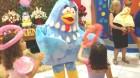 Galinha Pintadinha Cover Animação Festas Personagens Vivos Hai Fai Produções WHATSAPP (11) 98887-0117 -FONE: (11) 7758-9025, TEMOS LINDOS PERSONAGENS COVER PARA SUA FESTA FICAR INESQUECÍVEL COM NOSSA EQUIPE. CONSULTE-NOS O SEU PERSONAGEM! PERSONAGENS VIVOS COVER PARA SUA FESTA INFANTIL.