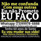 """GRATIS CONTATO VIA WHATSAPP (073) 99978-6888 ATENDO PESSOALMENTE OU A DISTANCIA TODO O BRASIL E EXTERIOR, A VERDADEIRA MÃE DE SANTO DA BAHIA SALVADOR. EU DOU GARANTIA. MOSTRO VIDEOS, FOTOS E AO VIVO DO TRABALHO SENDO FEITO. NÃO ME CONFUNDA COM OUTRAS!! NÃO PROMETO, EU FACO! """"PARE DE SOFRER... TENHA QUEM VOCÊ AMA AOS SEUS PÉS E APAIXONADO POR VOCÊ"""" HA 65 ANOS NO MESMO ENDEREÇO EM SALVADOR LEIA COM MUITA ATENÇÃO!!! CONTATO VIA WHATSAPP (073) 99978-6888 CONTATO VIA WHATSAPP (073) 99978-6888 Mas, se você quer, e se você tiver muita FÉ, o que parece impossível agora mudará... VOU TE AJUDAR, PARE DE SOFRER!!!!!!! CONTATO VIA WHATSAPP (073) 99978-6888 São muitos anos de realizações e conquistas positivas, para todas as pessoas que já me consultaram. CONTATO VIA WHATSAPP (073) 99978-6888 FAÇO e DESFAÇO qualquer tipo de trabalho, porém somente com a """"PERMISSÃO"""" das ENTIDADES EM ALTA MAGIA. CONTATO VIA WHATSAPP (073) 99978-6888 Meus trabalhos de AMARRAÇÃO AMOROSA são realizados tanto para casais HÉTERO como HOMOSSEXUAIS, e são UNIFICADOS E DEFINITIVOS, só podendo ser desfeitos por mim. CONTATO VIA WHATSAPP (073) 99978-6888 Quando se trata de UNIR CASAIS, que se separaram (por esfriamento, inveja, fofoca, brigas, intrigas, desgaste de relacionamento, rivalidade, ou mesmo bruxarias que alguém tenha feito contra eles) realizamos TRABALHOS DE FEITIÇO PARA O AMOR. CONTATO VIA WHATSAPP (073) 99978-6888 A MAGIA DE AMOR é a mais usada para a conquista de pessoas não correspondidas. Este trabalho é feito através de uma troca (oferenda) entre a pessoa não correspondida e uma ENTIDADE ESPIRITUAL. ELA UNE as energias vitais das duas pessoas no PLANO ESPIRITUAL para manifestar no PLANO FÍSICO, os maiores sentimentos de Amor, de Paixão e de Desejo Sexual. CONTATO VIA WHATSAPP (073) 99978-6888 Tenho como princípio que não se brinca com a vida de seres humanos, por isso lhe digo, PARE de se ENGANAR com FALSAS PROMESSAS!!"""