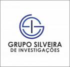 Grupo Silveira de Investigações
