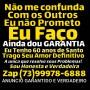 AMARRA��O AMOROSA E CONSULTA GRATIS - whatsapp(73)99978-6888