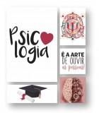 #psicologia