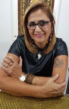 Maristtela Machado