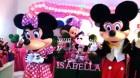 Mickey e Minnie Cover Animação Festas Personagens Vivos Hai Fai Produções ANIMAÇÃO FESTAS CONTATOS NOSSO WHATSAPP (11) 98887-0117 - FONE: (11) 7758-9025 LINDOS PERSONAGENS VIVOS COVER PARA SUA FESTA INFANTIL.