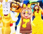 Entre em contato nosso WhatsApp (11) 98887-0117 consulte o seu personagem a faça sua festa um show d