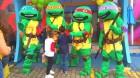 Personagens Vivos Cover Animação Festas Infantil Personagens Vivos Cover para sua Festa Infantil entre em contato conosco WhatsApp (11) 98887-0117 temos lindos personagens Cover para sua Festa ficar inesquecível. Consulte!