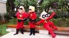 Olá boa tarde! Por favor para maiores informações para animação da sua festa infantil com os persona