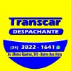 Transcar Despachante