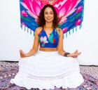 Tantra é meditação!